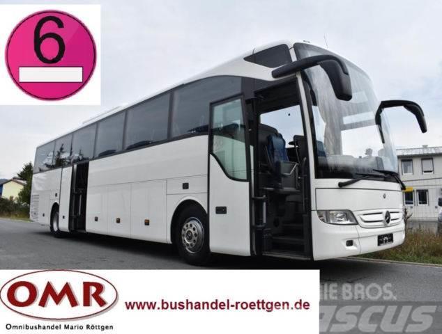 Mercedes-Benz O 350 Tourismo RHD-M/2A / 416 / Klima / Euro 6
