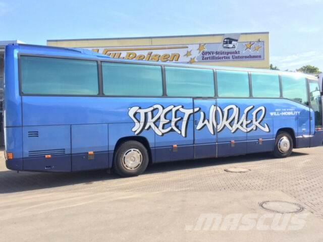 used mercedes benz o 404 15 rhd l german bus vip coach year 1995 price 31 750 for sale. Black Bedroom Furniture Sets. Home Design Ideas