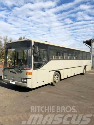 Mercedes-Benz O 408 ** BJ 1993* 54 Sitze**