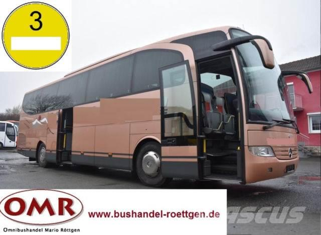Used mercedes benz o 580 15 rhd travego coach year 2006 for Mercedes benz f cell price