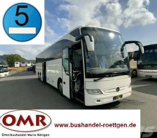 Mercedes-Benz Tourismo 16 RHD (M/3) /516/Travego/3x vorhanden