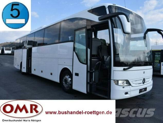 Mercedes-Benz Tourismo /350 RHD/ 580 / 415 / Neulack