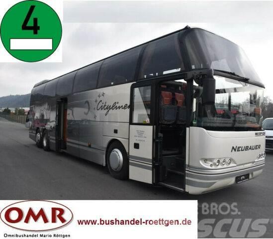 Neoplan N 1116/3