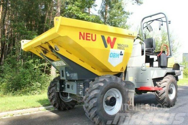 Neuson DW40