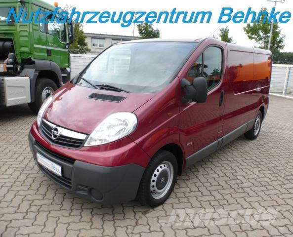 opel vivaro 2 0 cdti kasten l2h1 3 sitzer preis. Black Bedroom Furniture Sets. Home Design Ideas