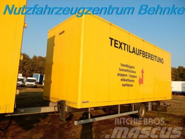 [Other] Tang Ultralight Kleiderkoffer mit ü. 100 Stangen