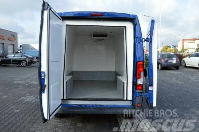 Peugeot Boxer Kühlkastenwagen L3H2 HDi 150 -20 °C !!