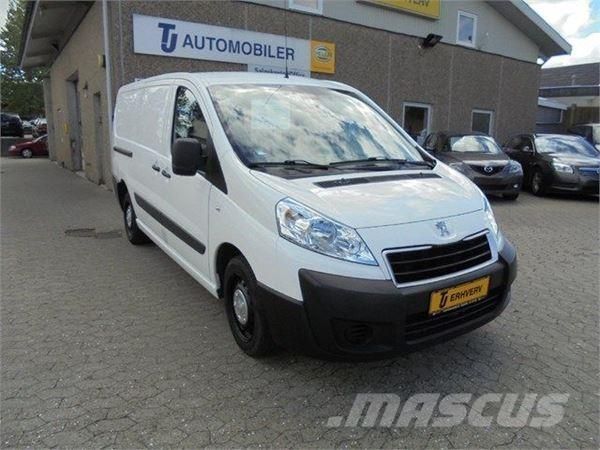 used peugeot expert 2 0 hdi 128 l2h1 van panel vans year 2014 price 9 803 for sale mascus usa. Black Bedroom Furniture Sets. Home Design Ideas