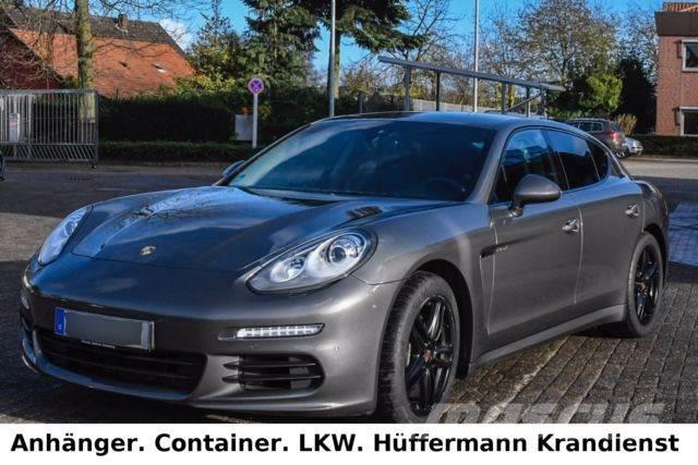 porsche panamera diesel luft kamera xenon voll preis. Black Bedroom Furniture Sets. Home Design Ideas