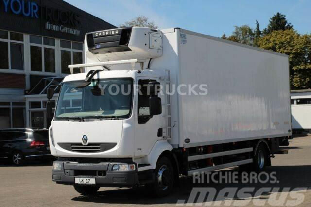 Renault Midlum 16.220 E5 CS 850Mt/Strom/Bi-Temp/Tür/ATP