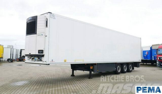 Schmitz Cargobull Multitemp /Bitemp / Vector 1950 MT / 102505