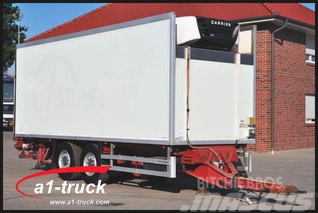 schmitz cargobull zko 18 k hlanh nger tandem lbw. Black Bedroom Furniture Sets. Home Design Ideas