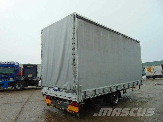 Svan trailer twosided strickling vin 025