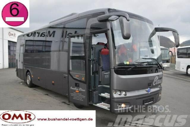 Temsa MD 9 / 510 / 411 / Opalin / Euro 6