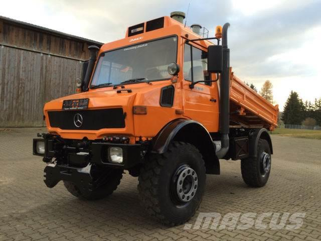 unimog 1650 euro2 klima 427 kipper top kipper gebraucht. Black Bedroom Furniture Sets. Home Design Ideas