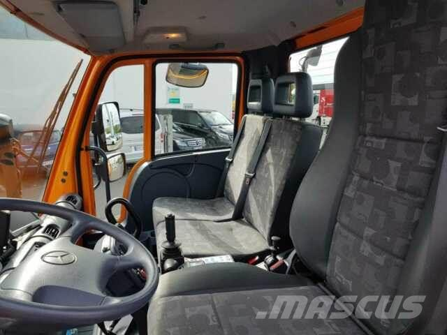 standheizung ford transit
