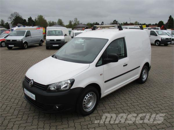 volkswagen caddy 1 6 tdi ka kr m dachtr ger eu5 preis. Black Bedroom Furniture Sets. Home Design Ideas