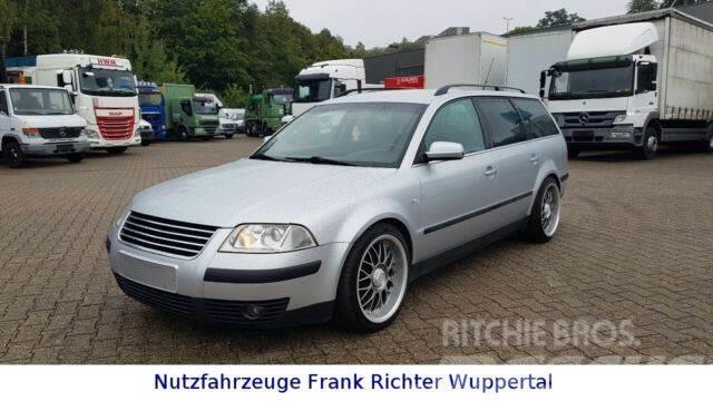 Volkswagen Comfortline