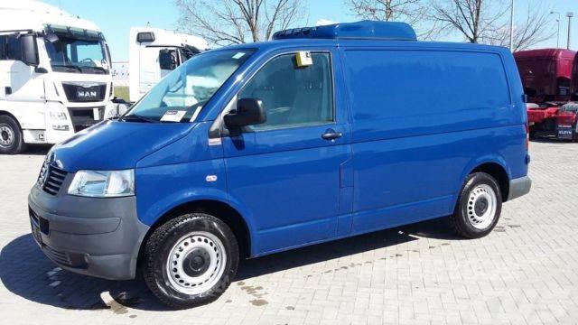volkswagen transporter 1 9 tdi occasion prix 9 750 ann e d 39 immatriculation 2008 fourgon. Black Bedroom Furniture Sets. Home Design Ideas
