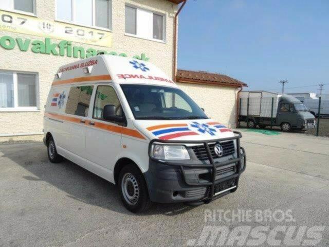 volkswagen transporter 2 5 tdi euro 3 manual vin 490. Black Bedroom Furniture Sets. Home Design Ideas