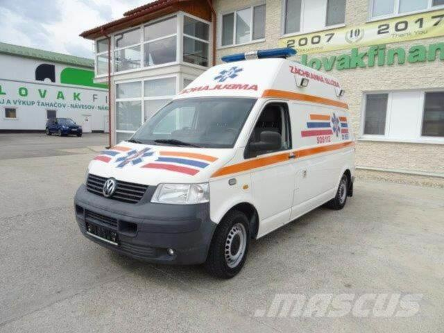 volkswagen transporter syncro 2 5 tdi euro 3 vin 944. Black Bedroom Furniture Sets. Home Design Ideas