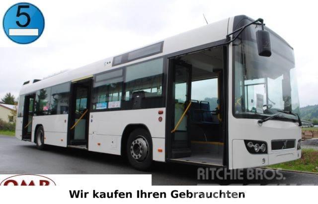 Volvo 7700 /8700 /530 /415 /Lion´s / EEV /14xverfügbar