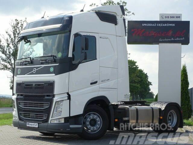 Volvo FH 460/12.2020 YEAR/86 000 KM/LIKE NEW/GUARANTEE