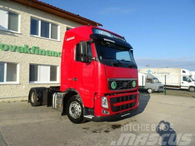Volvo FH13.500, manual,original KM,EURO5,hydraulic,069