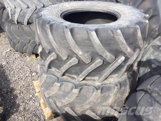 Michelin 540/65 R24 30%