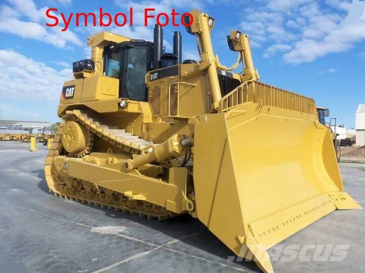 Caterpillar D10T, 2012 Good condition , For Sale