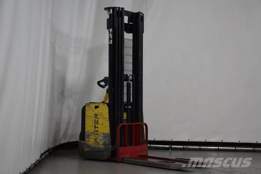 Hyster S1.6
