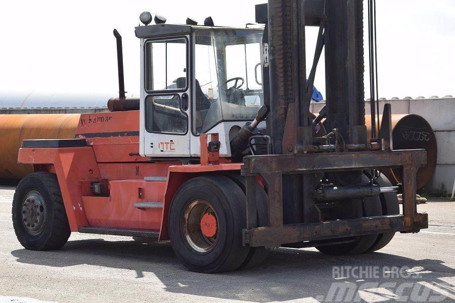 Kalmar DCD70-35E4