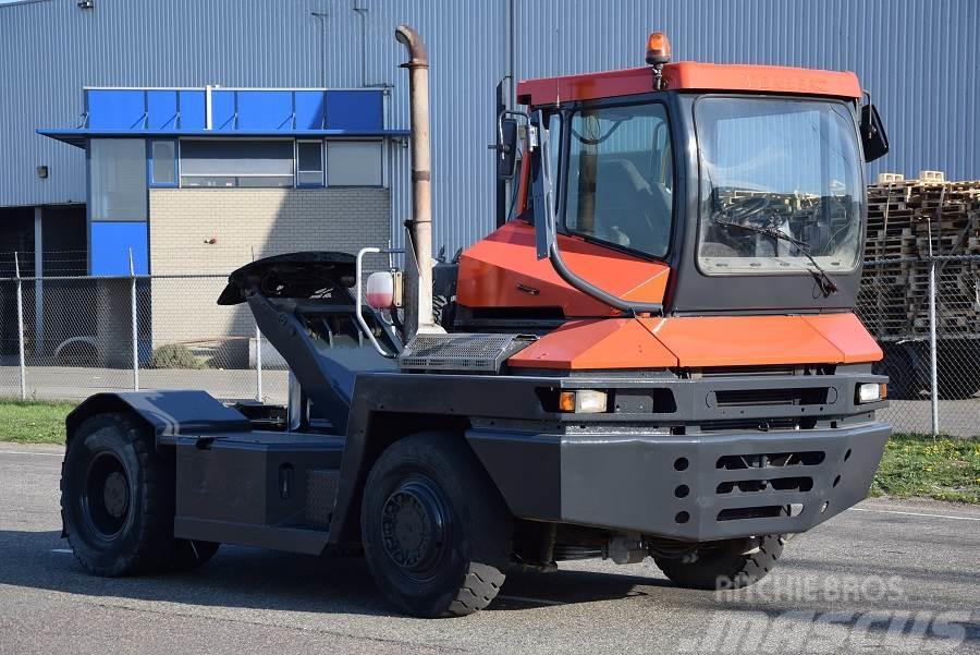Terberg RT222