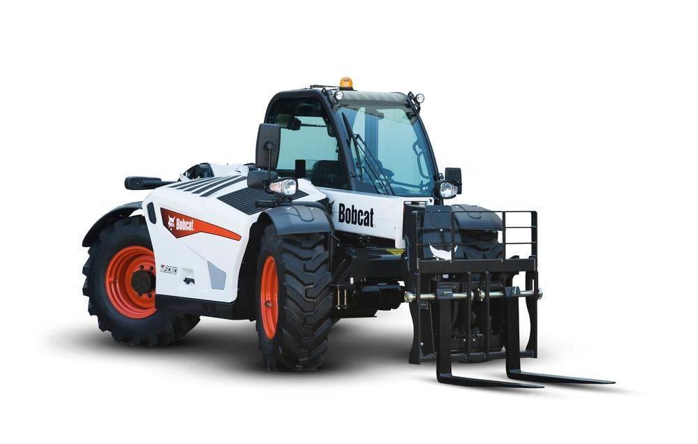 Bobcat TL30.70