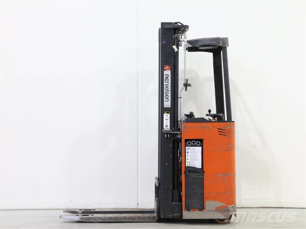Abeko L1600-TTFYIS