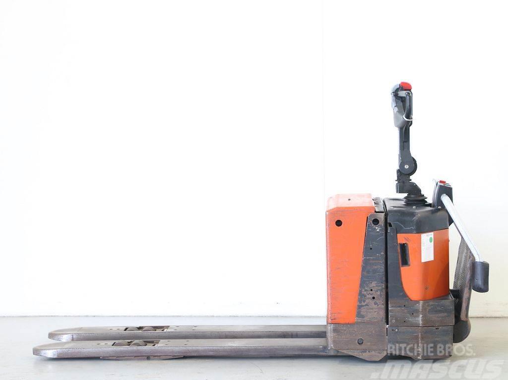 BT LPE200/8