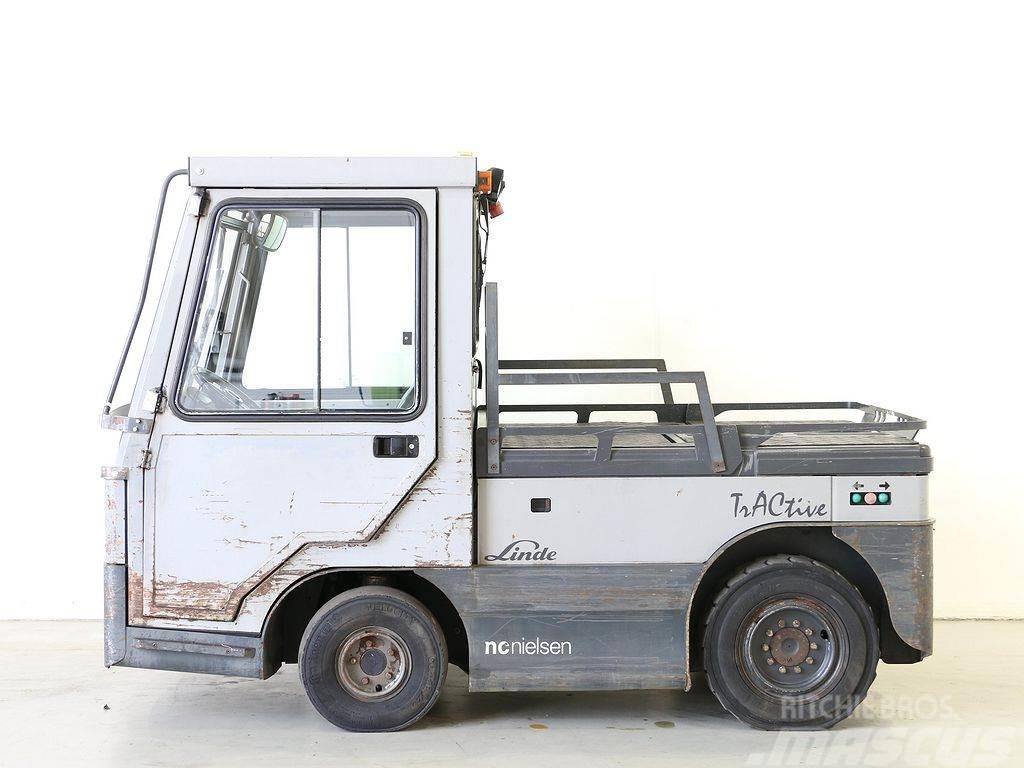 Linde P250/127