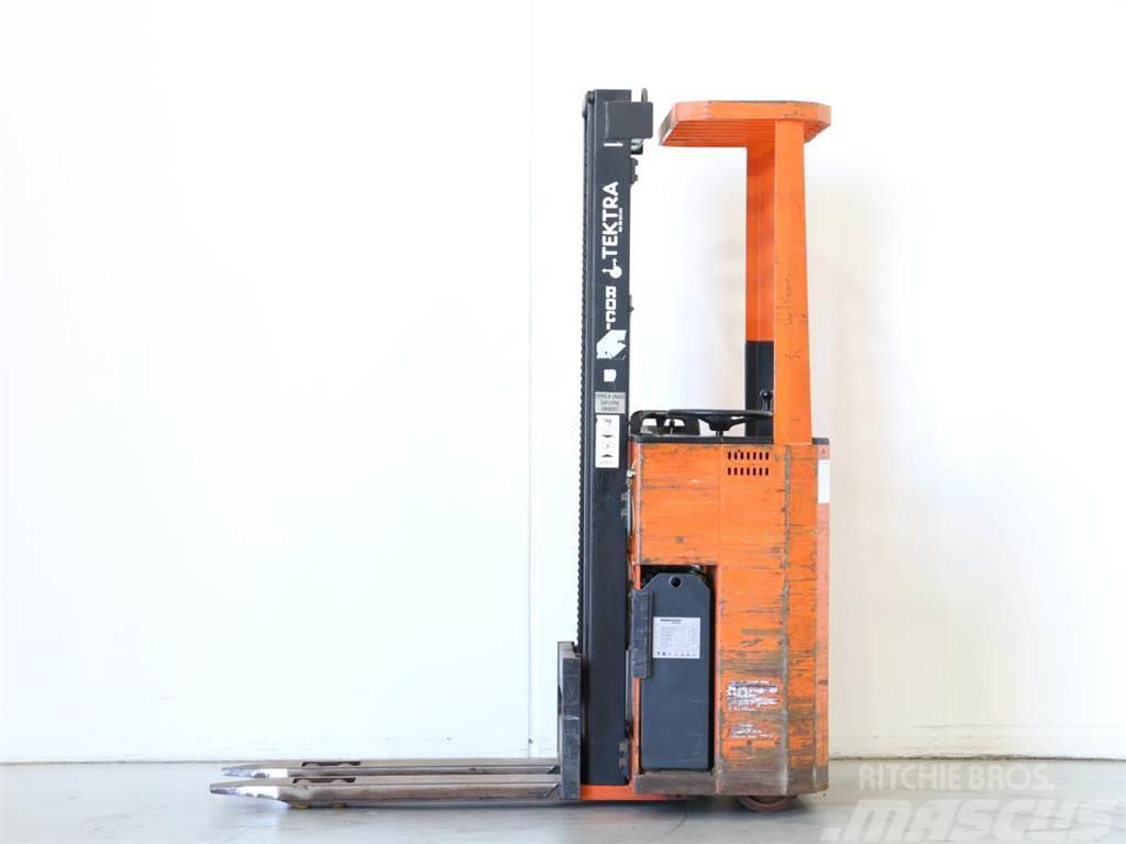 Rocla TTS12D3600-E