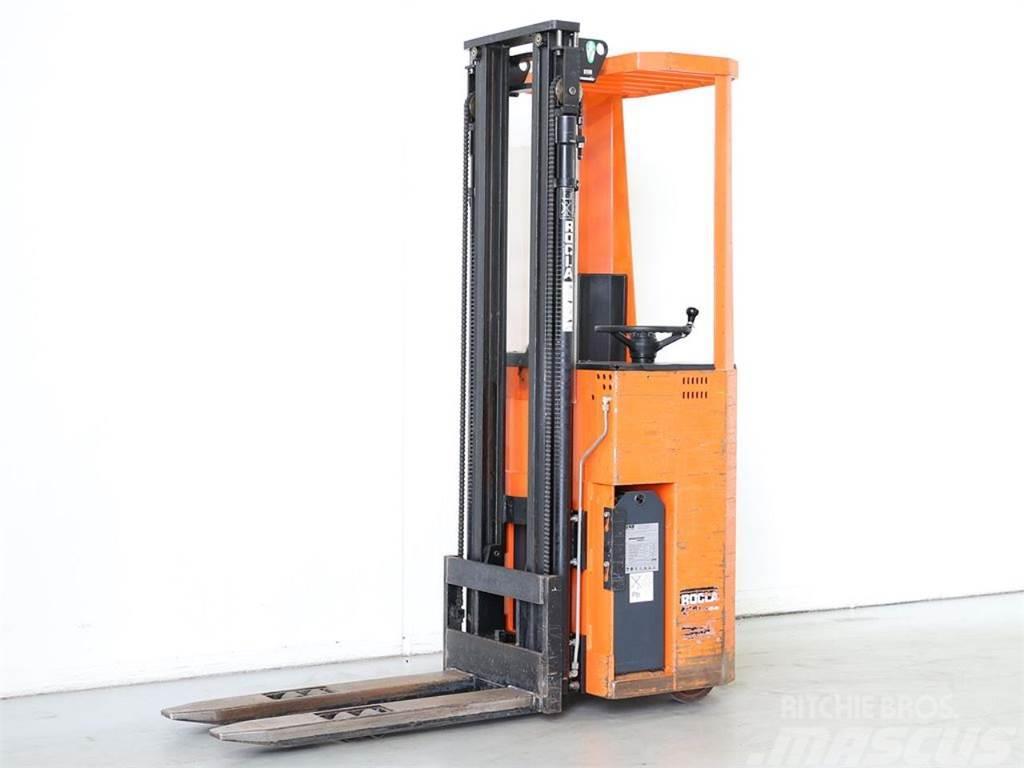 Rocla TTS12DS3600