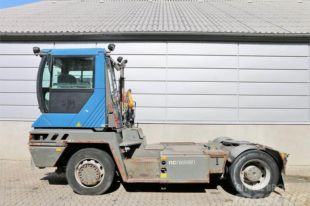 Terberg RT222 - 4x4