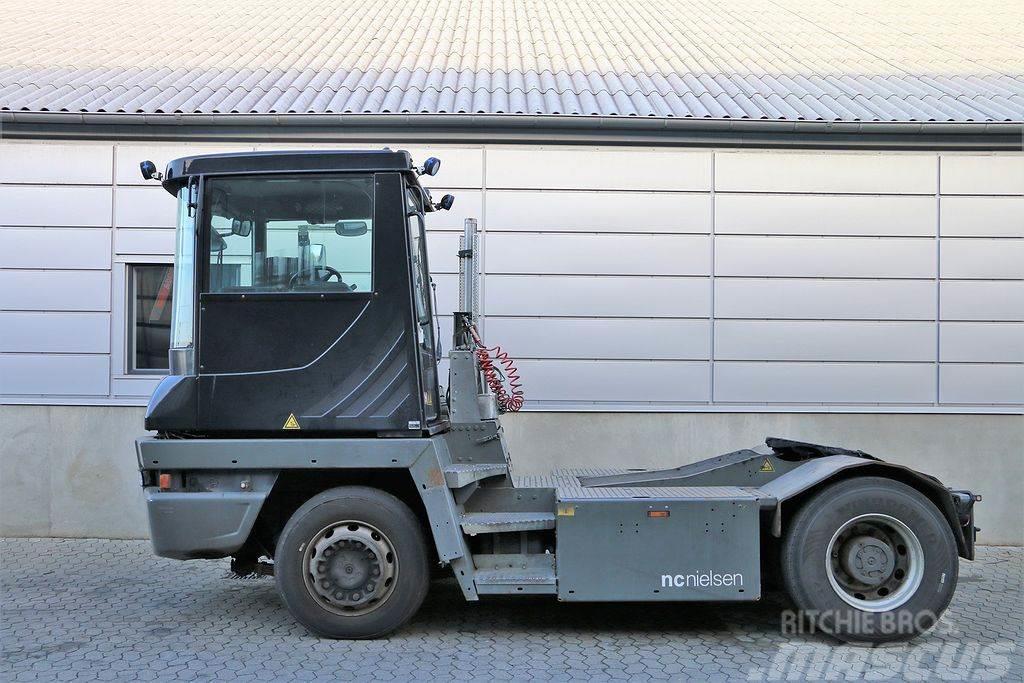 Terberg RT223 - 4x4