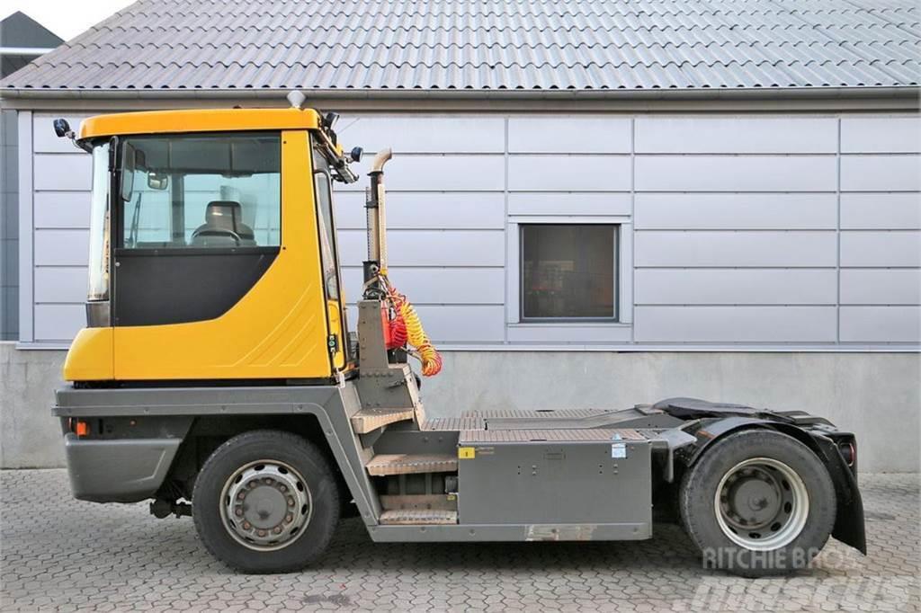 Terberg RT283 4X4