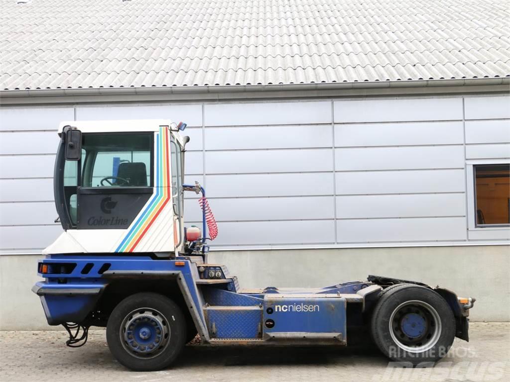 Terberg TT220