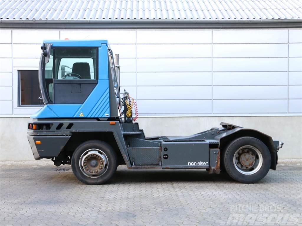 Terberg TT222 4X2