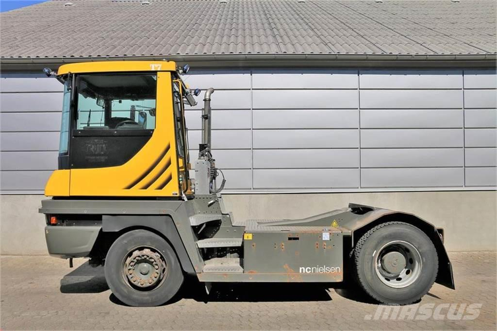Terberg TT223