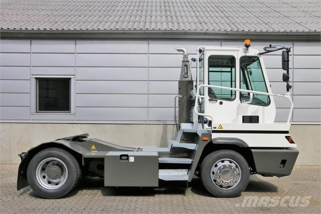 Terberg YT222 4x2