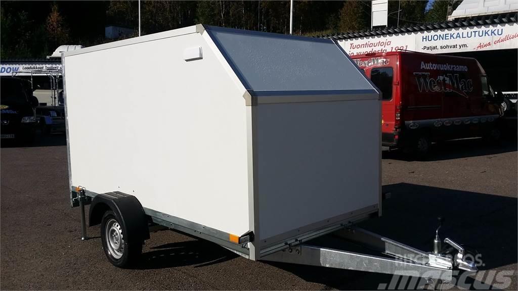 NIEWIADOW BOX 3x1-5x1-5