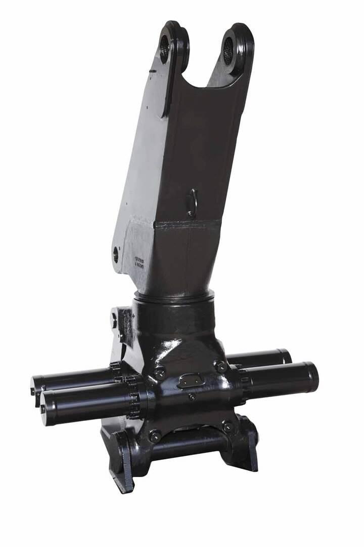 [Other] KÄÄNTÖLAITE L210 V-OSA