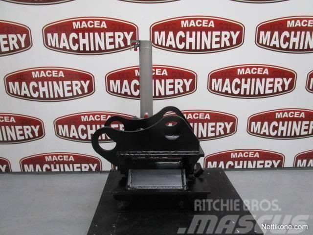 [Other] Kallistuva pikaliitin S45 puoliautomaattinen