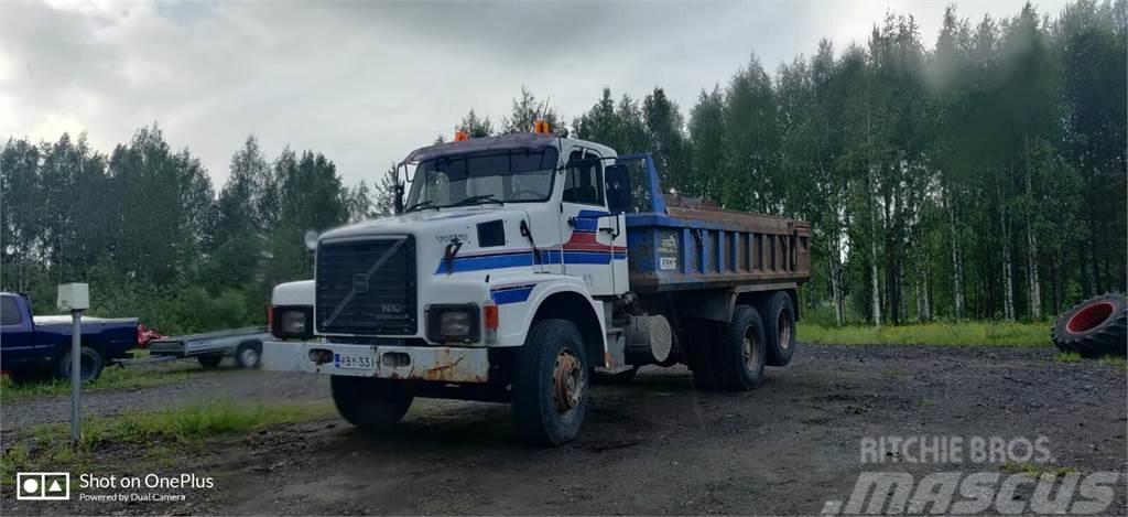 Volvo ,Mersu, Scania, Man
